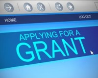 Funding opportunity: Regional Environment & Natural Heritage Grants Programme