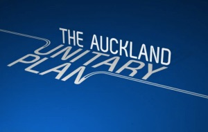 Progress Update: Auckland Unitary Plan