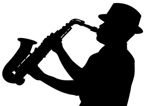 Remuera Summer Village Jazz Series – Starts November 19