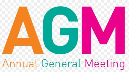 Annual General Meeting – 4 July 2017