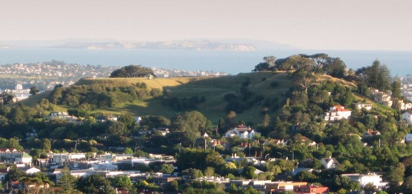 Auckland Council Budget: Gains for Orakei Ward – and Mount Hobson!