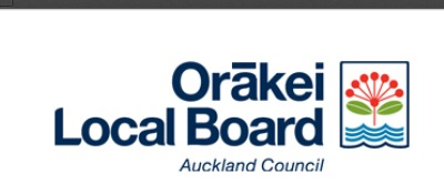 Orakei Local Boardbans