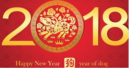 Join Us at Remuera's Chinese New Year Festival